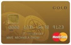 CB carte bleue visa