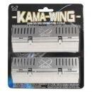 Scythe Kama Wings
