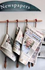 Journal journaux newspapers