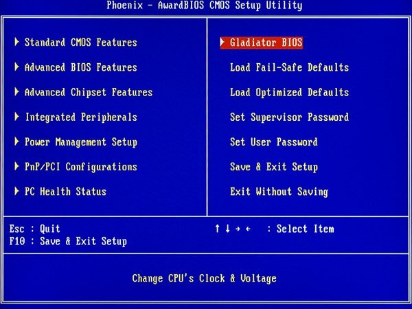 download Managing risks in