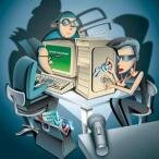 hackers pirates