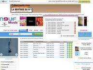 neuf music neufmusic