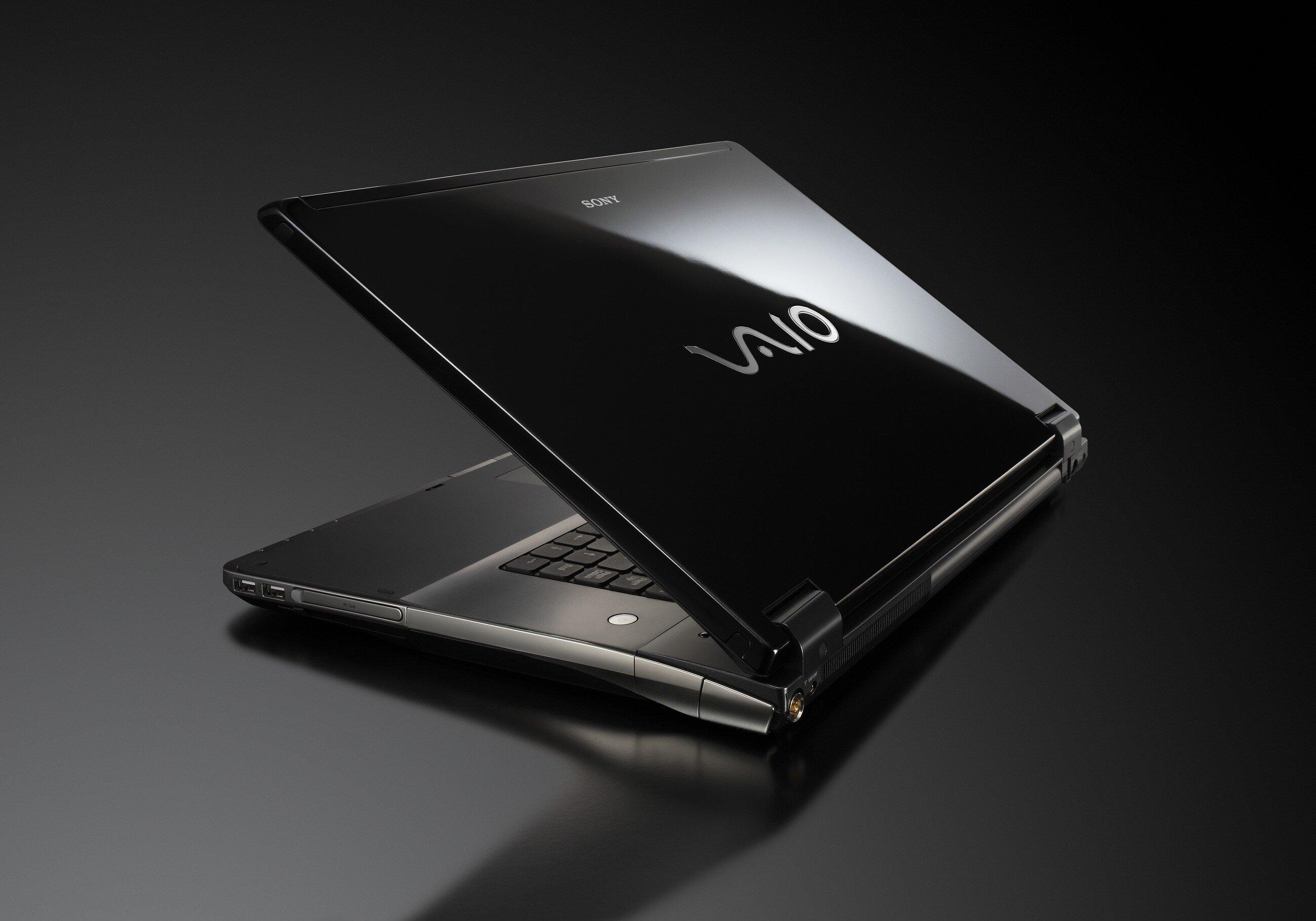 ordinateur portable le moins cher valdiz. Black Bedroom Furniture Sets. Home Design Ideas