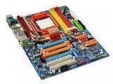 Gigabyte RD790 DQ6