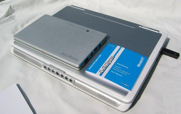 la batterie externe pour pc portable d 39 ac ryan utile. Black Bedroom Furniture Sets. Home Design Ideas