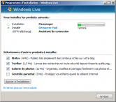 windows live suite