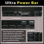 Ultra Products m998