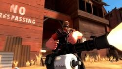 Half Life 2 Team Fortress 2
