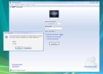 msn live messenger windows