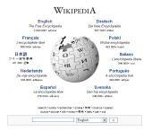 2 miiloins aritcles wiki