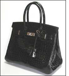 b7e8138dd57 Un internaute a été condamné à 6 mois de prison pour avoir mis en vente sur  eBay un sac à main de marque Hermes