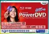 Power DVD 7.3 Ultra
