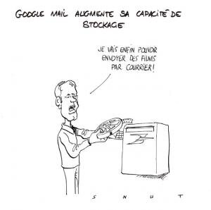 sebsnut sntu gmail google
