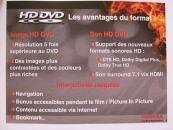 conférence HD-DVD