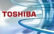 Ecran LCD Toshiba