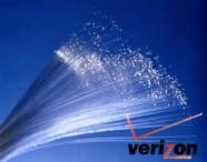 Fibre Optique Verizon