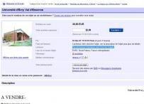 evry ebay