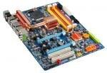 Gigabyte X38 DQ6