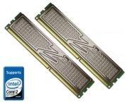 OCZ DDR3 X48