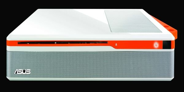 ASUS NOVA P20P22 INTEL CHIPSET WINDOWS 8 X64 TREIBER