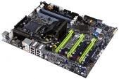 nForce 780i 750i