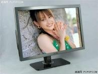 dell 3008wfp lcd