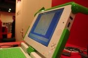 olpc red hat pcinpact