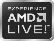 AMD Live Explorer Ultra
