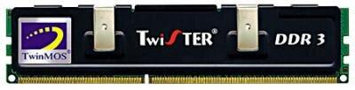 TwinMOS TwiSTER