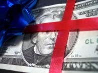 domain tasting dollars argent dollar