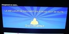 Dailymotion HD Neuf TV