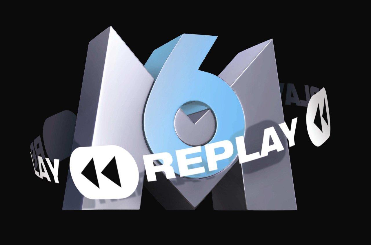 geweldige specials uitstekende kwaliteit hoe te kopen M6 Replay : la chaîne met tous ses programmes en ligne