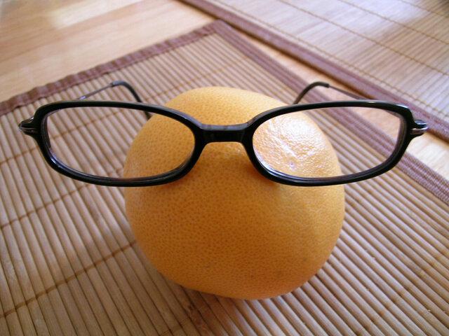 f4d9cf847f L'UE louche sur la vente de lunettes par Internet en France
