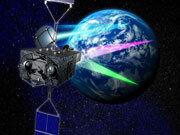 Satellite Kizuna Winds japonais