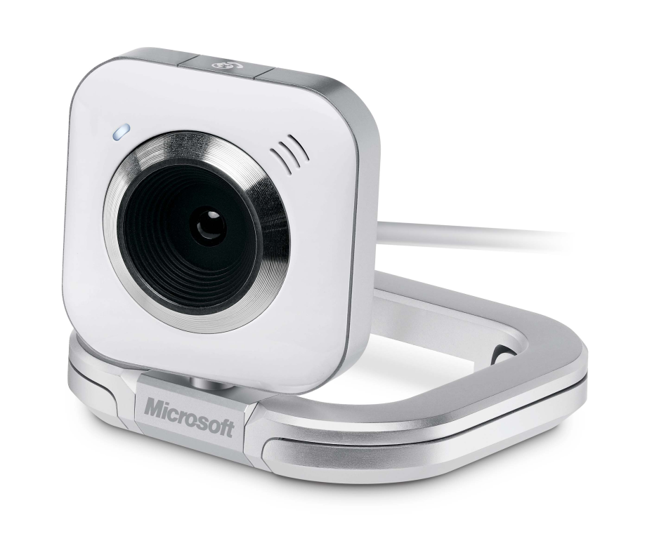 Microsoft Lifecam Vx 5500 Driver Download