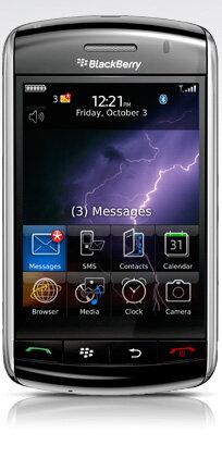 des jeux pour blackberry storm 9500