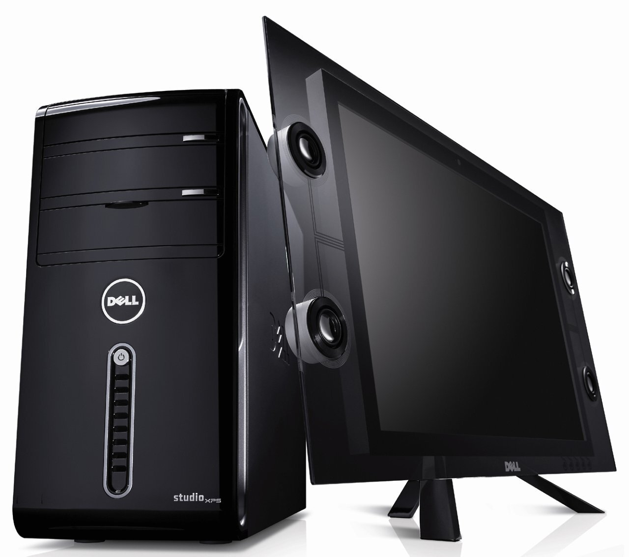 studio xps premi res machines dell dop es au core i7 d 39 intel. Black Bedroom Furniture Sets. Home Design Ideas