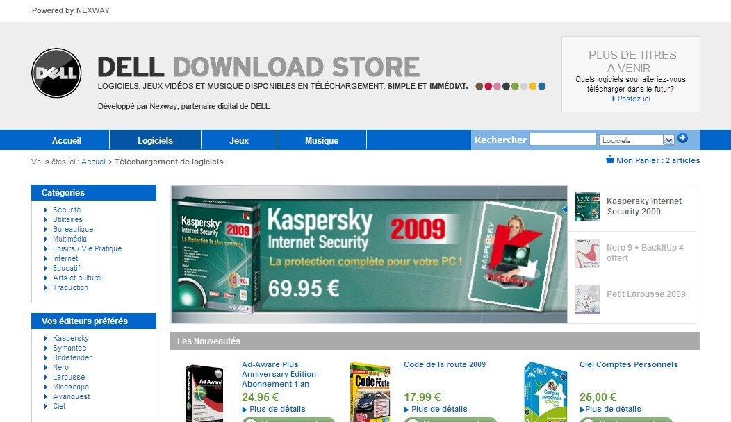 <b>Télécharger</b> jeux <b>telephone</b> <b>portable</b> gratuit <b>pour</b> java - Boomle.com