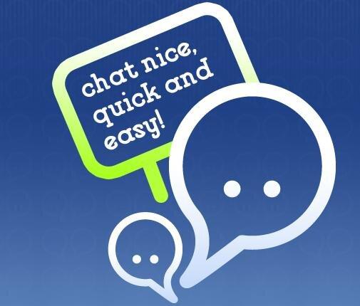 Chat en ligne redcoon