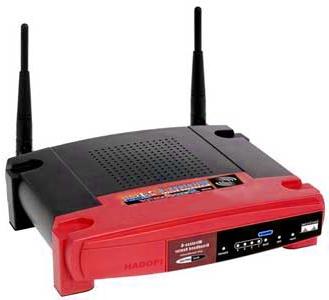 routeurhadopi.fr routeur anti hadopi