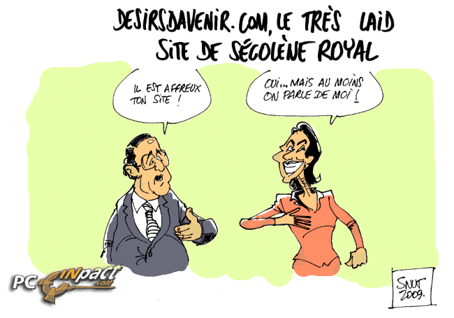 site de rencontre anglais Argenteuil