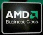 AMD Business Class