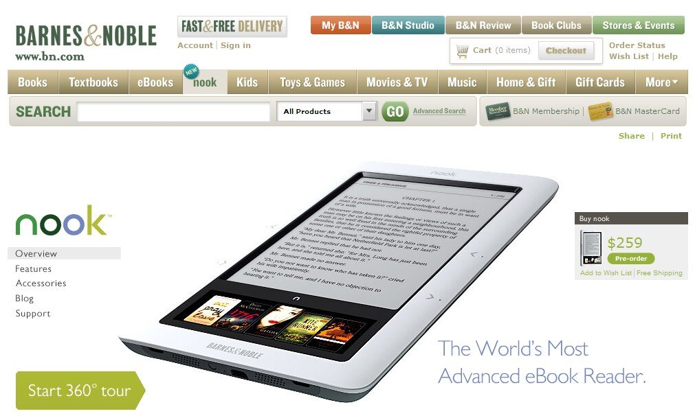e book and barnes Buy barnes & noble nook simple touch ebook reader  kindle paperwhite e-reader - black,  you can scan easily through any book,.