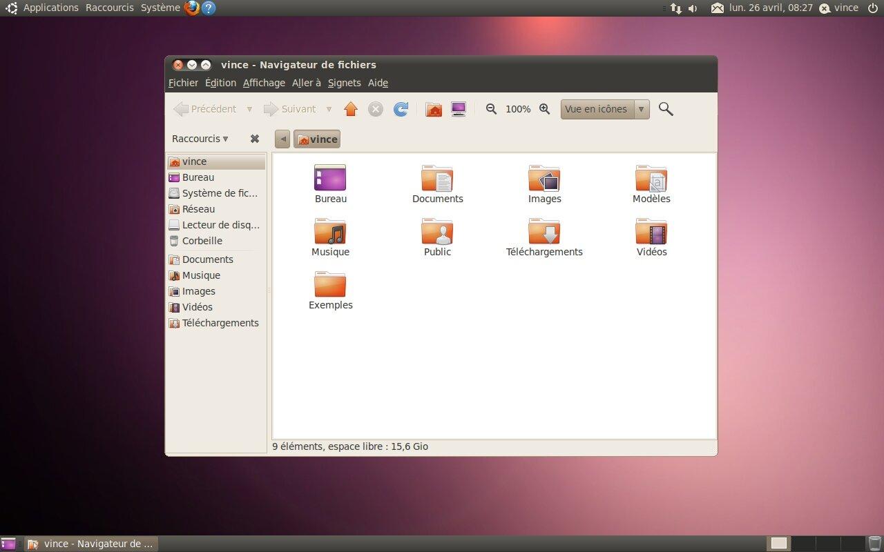 lynx pour ubuntu