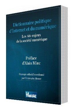 Dictionnaire Politique Internet