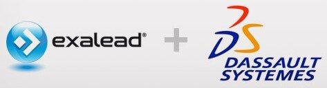Exalead Dassault Systemes