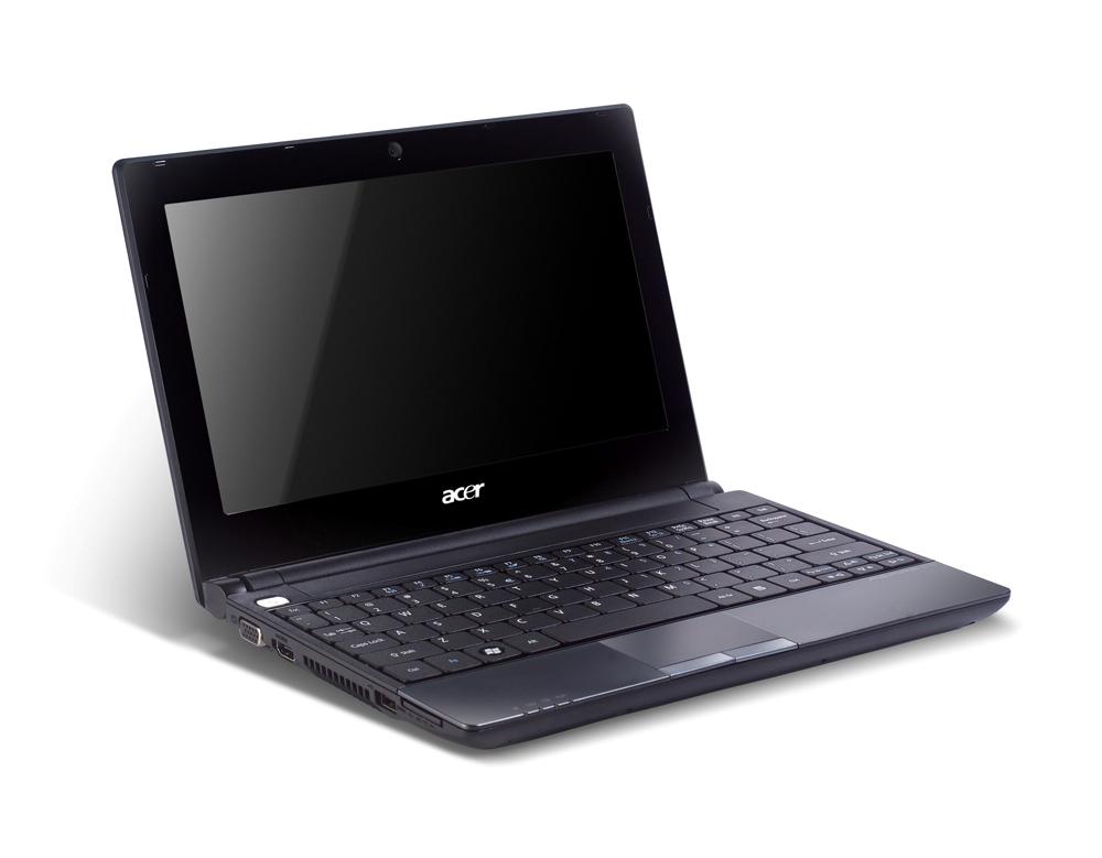 Ordinateurs portables acer esp re tre n 1 mondial en 2010 - Ordinateur portable 1 to ...