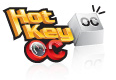 Gigabyte Cloud OC HotKey OC