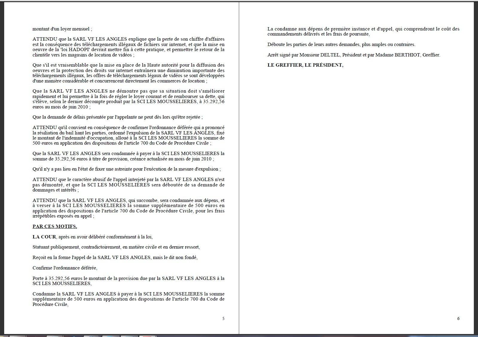 sle cover letter format for application pdf apple