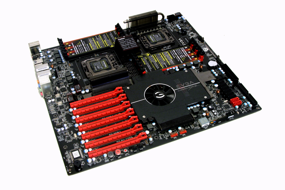 EVGA JMICRON DRIVER FOR WINDOWS DOWNLOAD